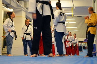 as pagratios afieroma poomsae team (18)