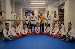 as pagratios afieroma poomsae team (29)
