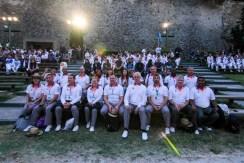 World Taekwondo Beach Championships Ρόδος τελετή έναρξης φωτογραφίες (27)