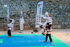 World Taekwondo Beach Championships Ρόδος τελετή έναρξης φωτογραφίες (56)
