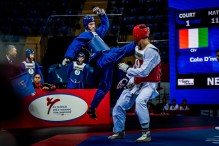 World-Cup-Championship-AfterNoon24.11.2018-59