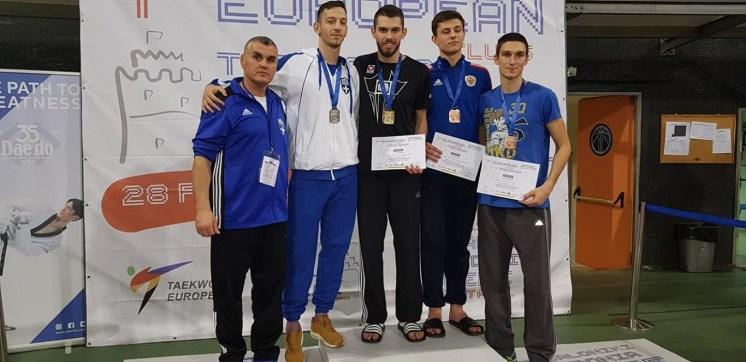 makedon dinami 7o (2)