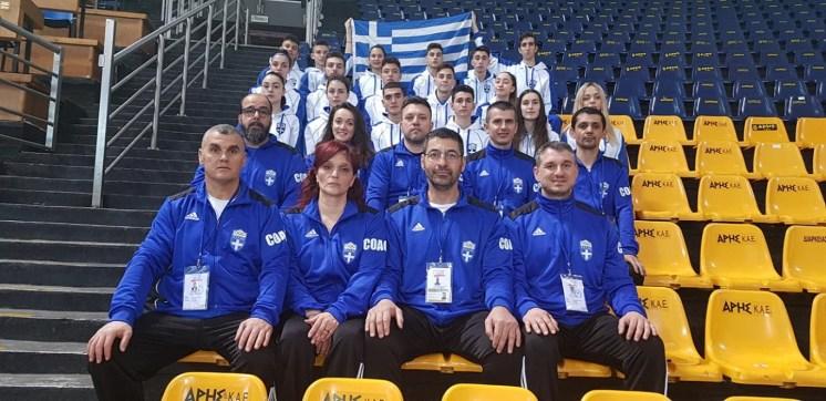 makedon dinami 7o (4)