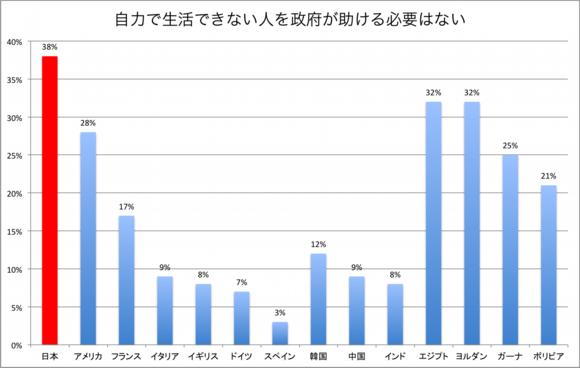 https://i1.wp.com/tkdmjtmj.xsrv.jp/wp-content/uploads/2018/06/BmmKZhB.png?w=680&ssl=1