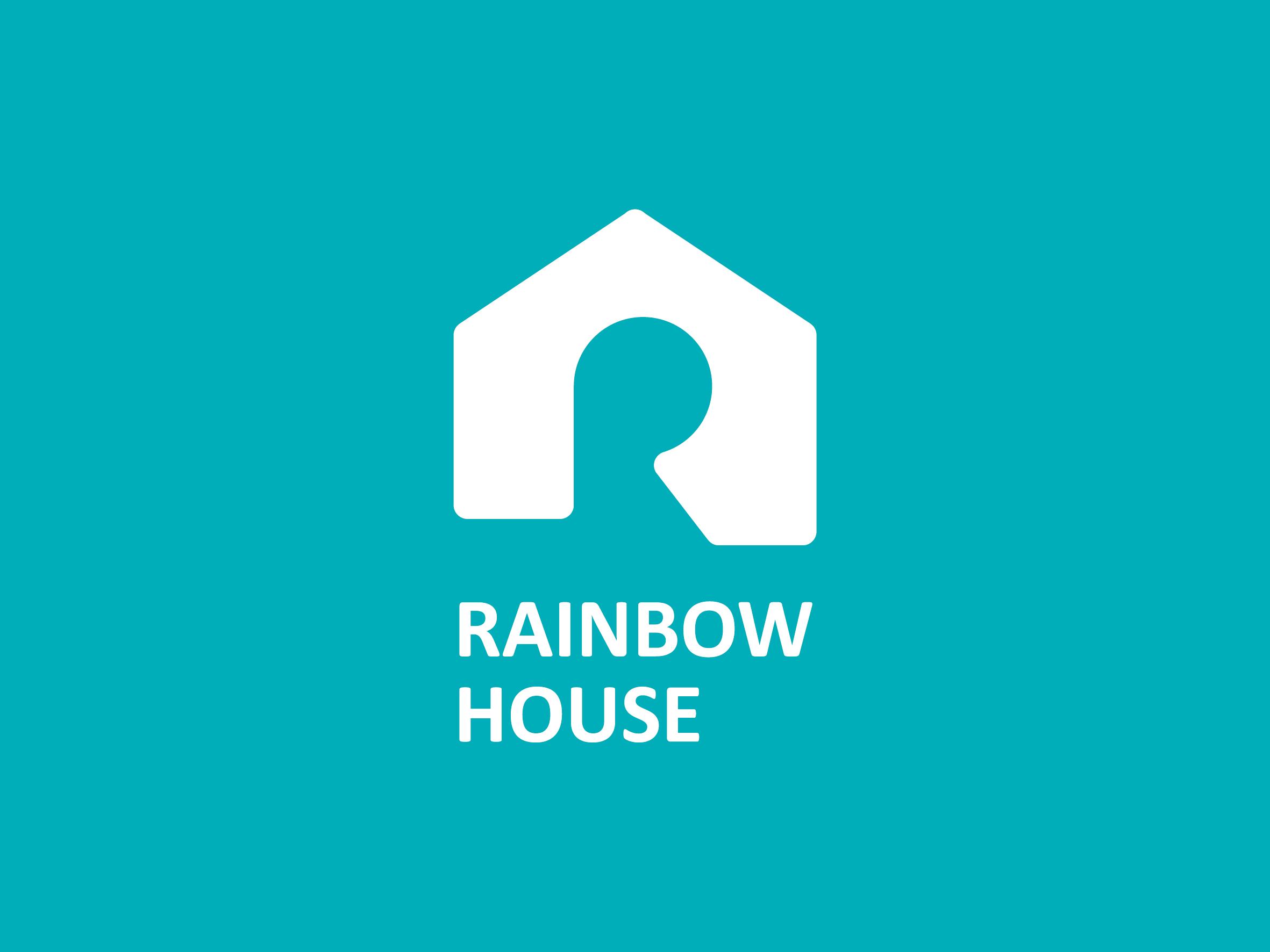 卡里善之樹 Rainbow House│和美│今秋友好聯盟