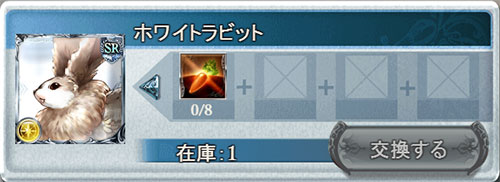2016-09-15-(12).jpg