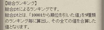 2016-09-16-(3).jpg