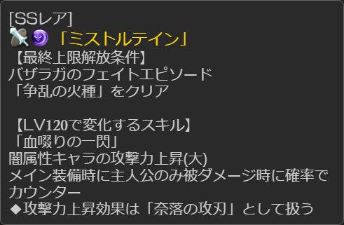 2017-02-20-(3).jpg