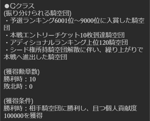 2017-04-19-(7).jpg