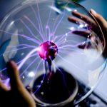 特許取得の要件「新規性」、その例外とは? 新規性を失った発明でも特許が認められることがある。