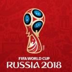 2018worldcup-logo