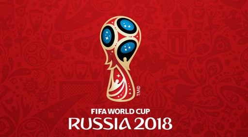 2018worldcup-logo