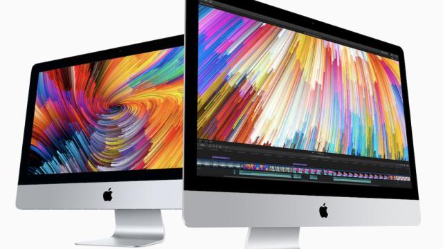 Macはどこで買うのが良いか