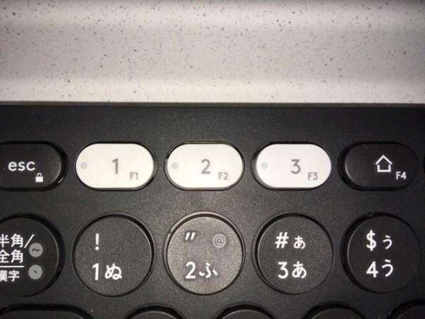 K780-切り替えボタン