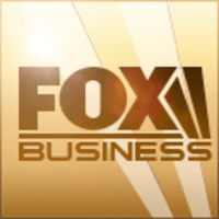 Fox Business Video