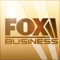 Fox Business Video