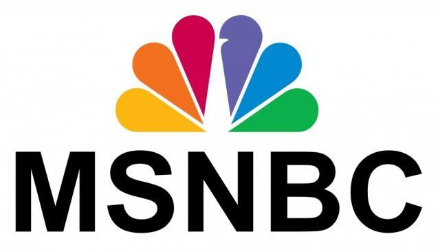 MSNBC Video