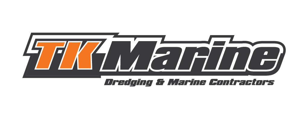 TKMarine Logo