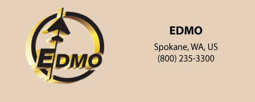EDMO_dealer_box?resize=500%2C200 mx300 nav comm tkm avionics cessna 300 nav comm wiring diagram at soozxer.org