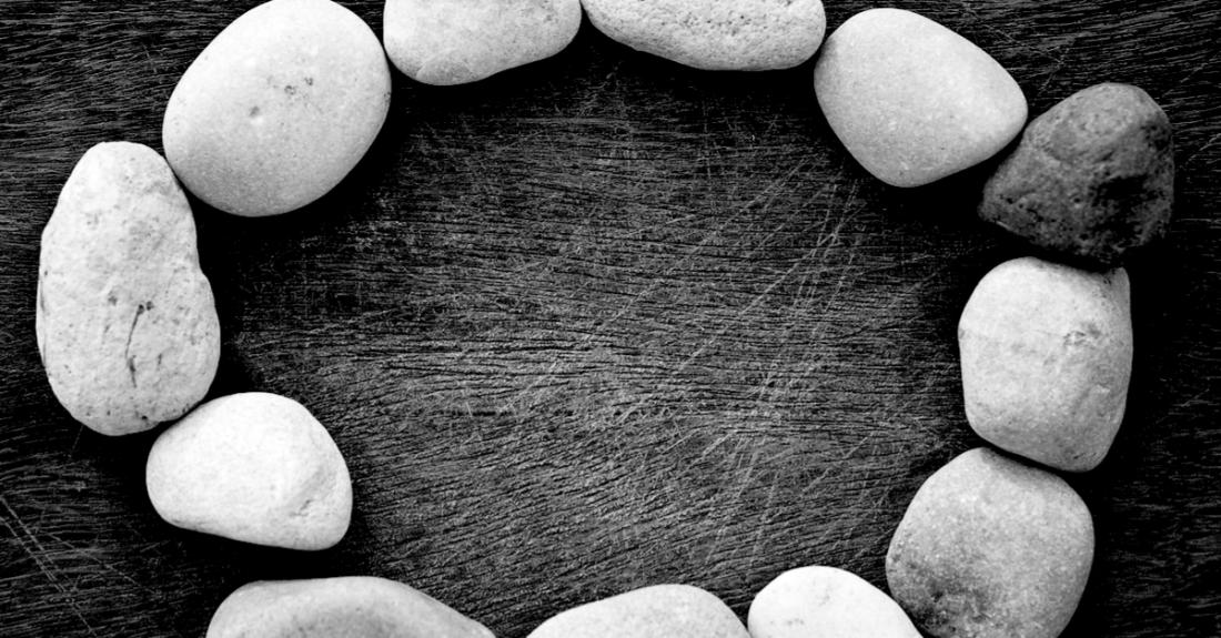 stone circle.png