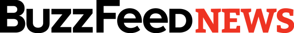 BuzzFeed_News_Logo