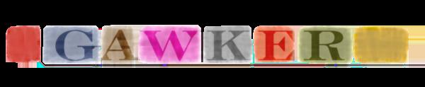 1024px-Gawker_Logo