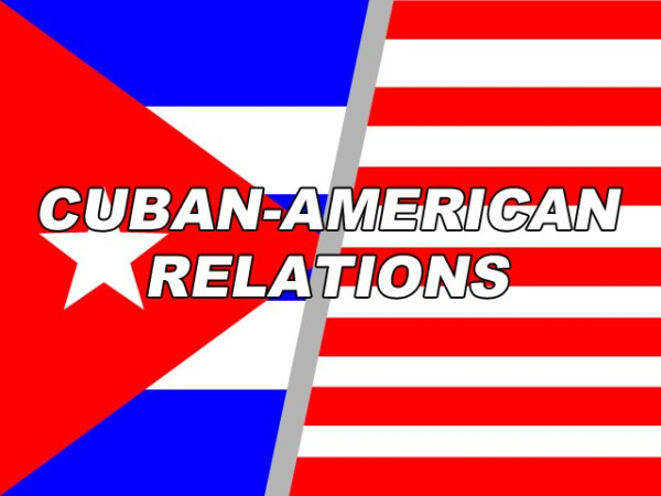 us cuban relations
