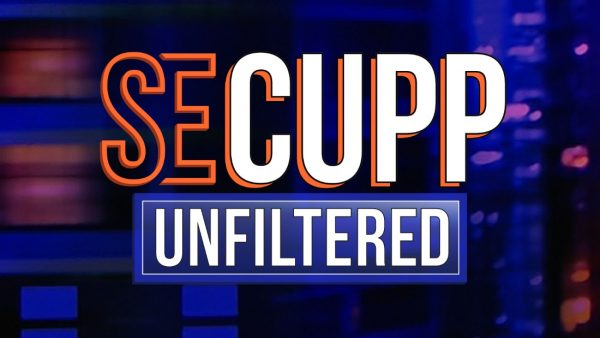 se cupp unfiltered