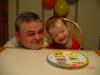 12_maxs_3rd_birthday_24