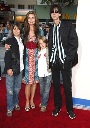 2006_mock_family_pix
