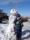20070304_first_snowman_1