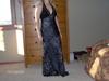 Dressme_2