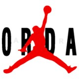 #MJMONDAYS
