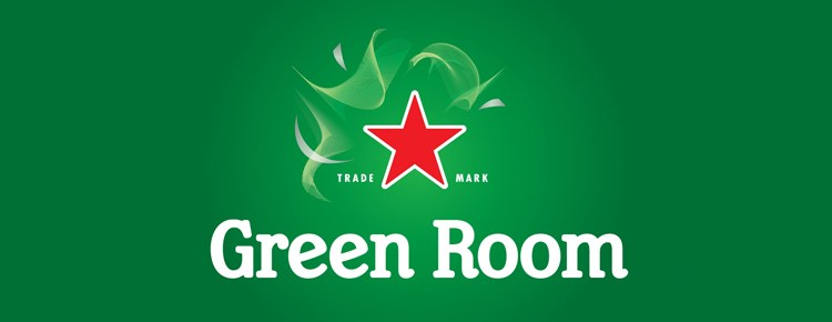 heineken-greenrrom-illmind-and-joell-ortiz-