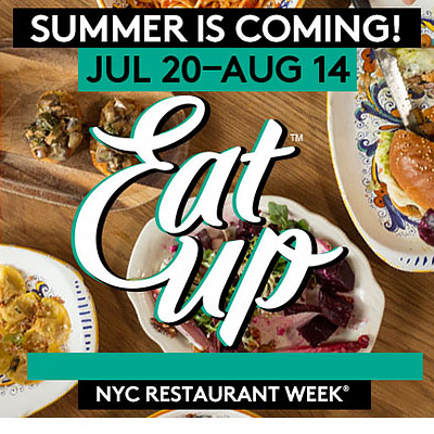 nyc-summer-restaurant-week-body