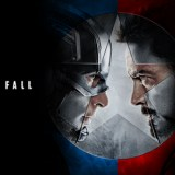 CAPTAIN AMERICA CIVIL WAR TRAILER! IN THEATERS MAY 6th 2016!