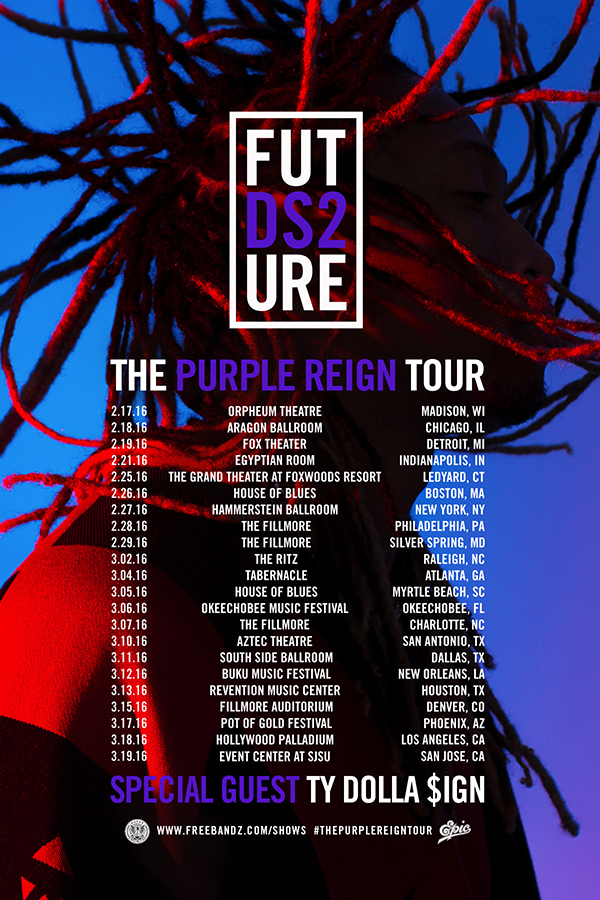 future-purple-reign-tour-body