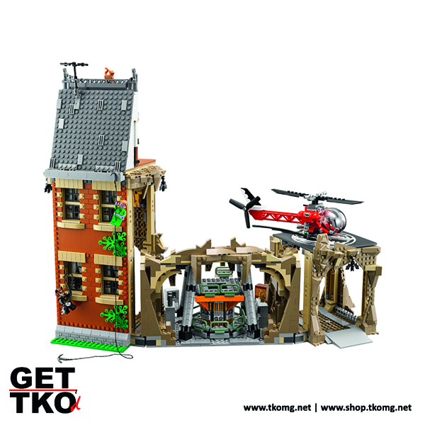 lego-batman-66-batcave-3
