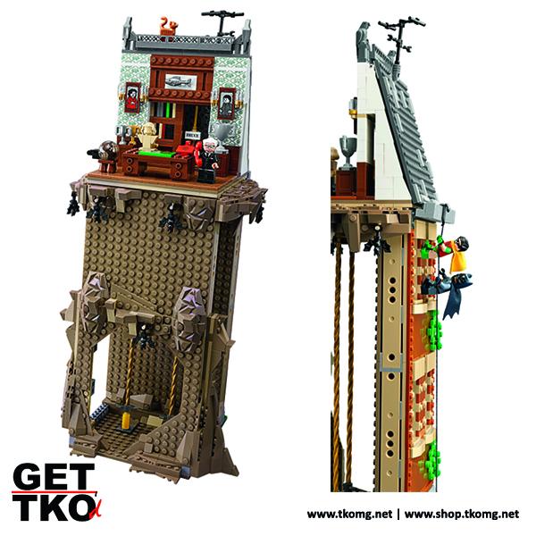 lego-batman-66-batcave-5