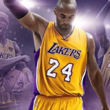 NBA 2K17 – FRICTION TRAILER