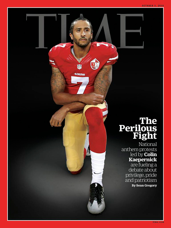colin-kaepernick-time-cover-body