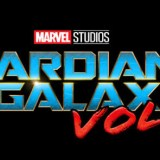 GUARDIANS OF THE GALAXY VOL.2 TEASER