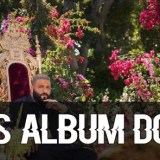 NEW VIDEO FROM DJ KHALED FEAT. NAS – NAS ALBUM DONE
