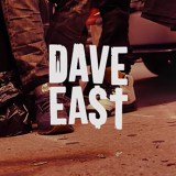 NEW VIDEO FROM DAVE EAST – ONE WAY