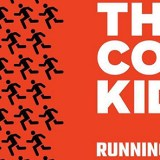 NEW MUSIC FROM THE COOL KIDS FEAT. MAXO KREAM – RUNNING MAN!
