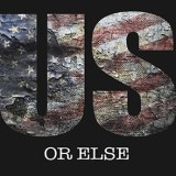 NEW MUSIC FROM TI – US OR ELSE EP