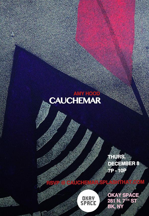 amy-hood-cauchemar-body