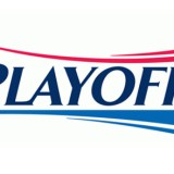 2017 NBA Playoffs Schedule