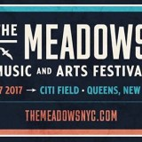 The Meadows Music and Arts Festival 2017