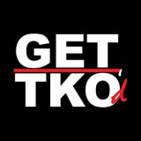 TKOMG 2017 Summer Festival Guide